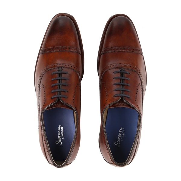 Oliver Sweeney Mallory Oxford , Dress Shoes