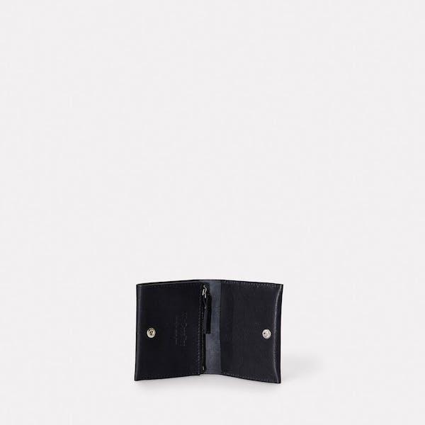 Ally Capellino Riley Leather Coin Card Purse