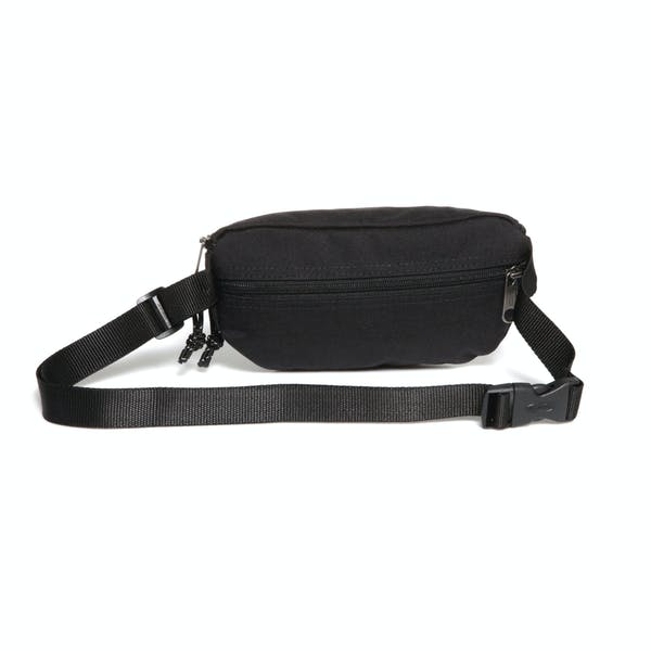 Eastpak Springer Bum Bag