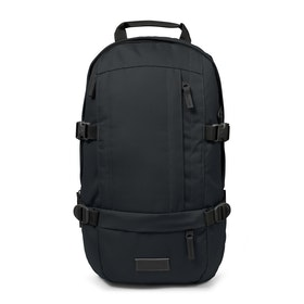 Eastpak Floid Laptop Backpack - Black2