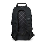 Eastpak Floid Laptop Rugzak