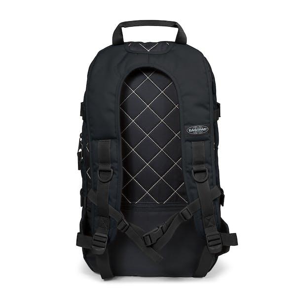Eastpak Floid Plecak na laptopa