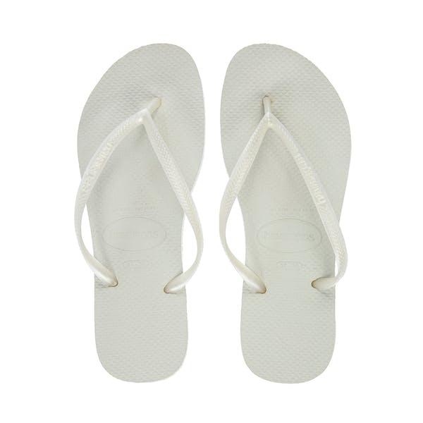 Havaianas Slim Dames Sandalen