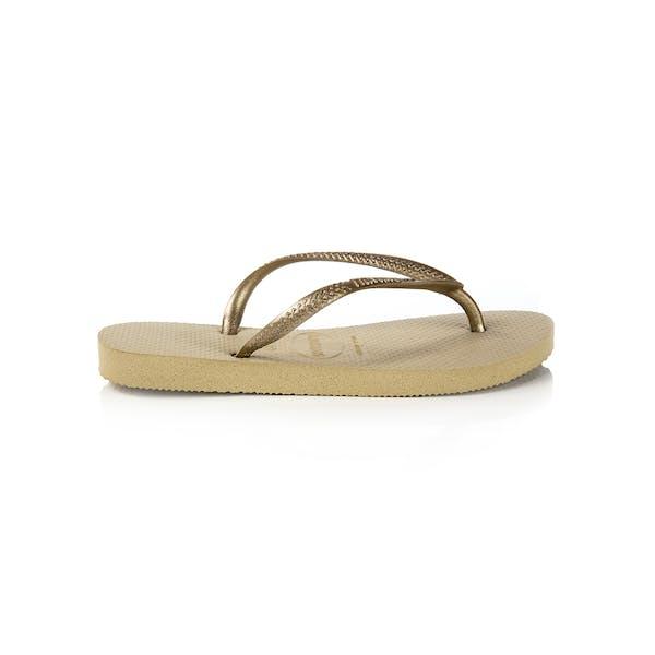 Sandales Enfant Havaianas Slim