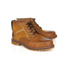 Timberland Larchmont Chukka Men's Boots - Brown