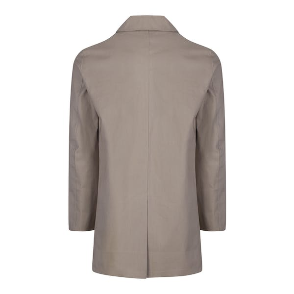 Mackintosh Classic Raincoat Menn Jakke
