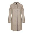 Mackintosh Classic Raincoat Women's Waterproof Jacket