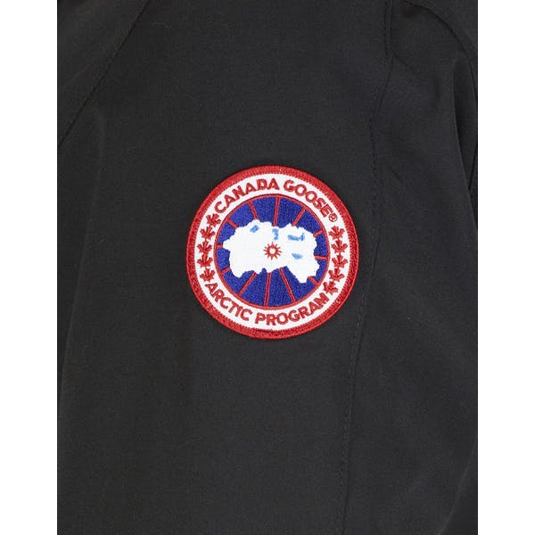 Canada Goose Victoria Women's Jacket