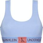 Calvin Klein Unlined lette Women's Bra