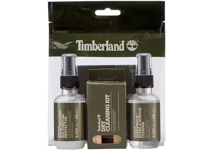 cirage pour timberland