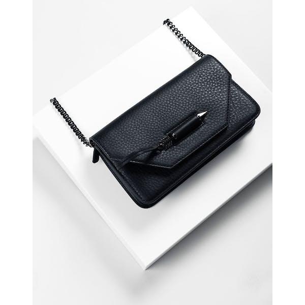 Mackage Zoey Women's Handbag
