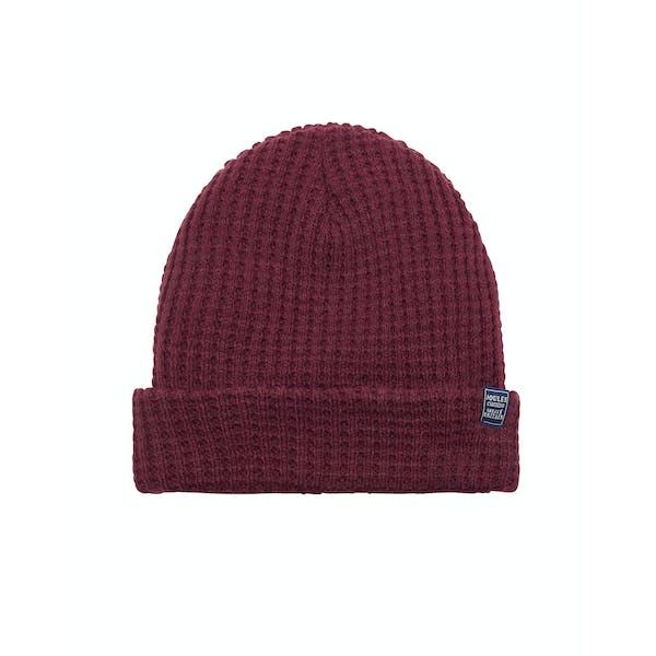 Joules Bamburgh Cable Knit , Hatt Mäns