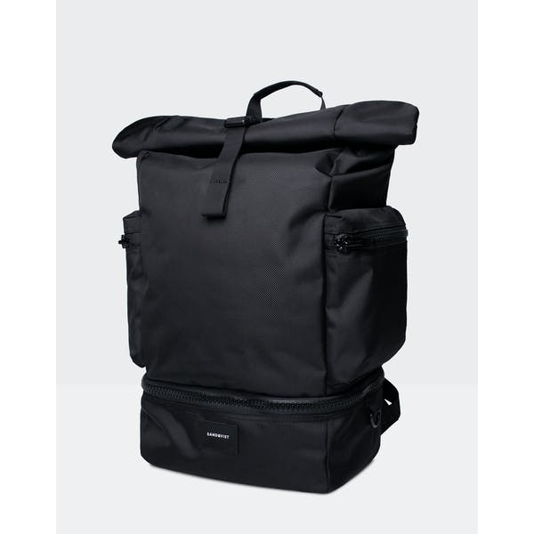 Sandqvist Verner Backpack