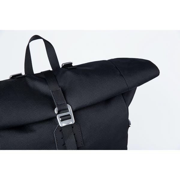 Sandqvist Bernt Backpack