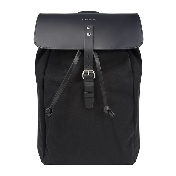 Sandqvist Alva Small Backpack