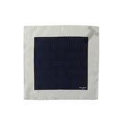 Ted Baker Hythe Pocket Square Herren Handkerchief