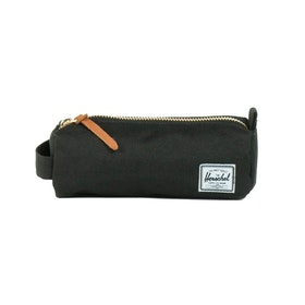 Herschel Settlement Accessory Case - Black