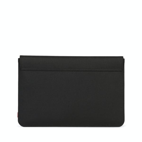 Herschel Spokane Sleeve for 12 inch Macbook Messenger-Tasche