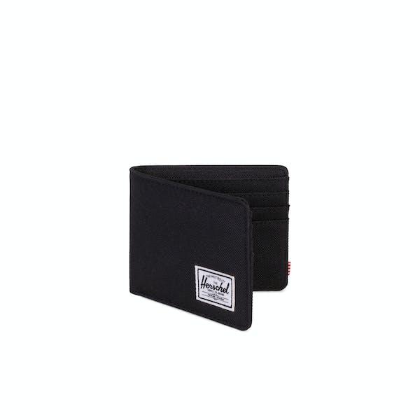 Herschel Roy Men's Wallet