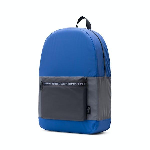 Herschel Packable Day Rucksack