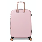 Ted Baker Beau Medium Women's Luggage