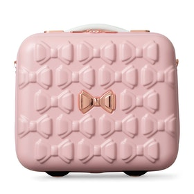Beauty Case Donna Ted Baker Beau - Pink