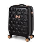 Ted Baker Beau Small Women's Luggage