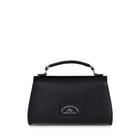 The Cambridge Satchel Company Mini Poppy Women's Handbag