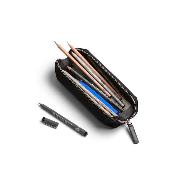 Bellroy Woven Pencil Men's Accessory Case