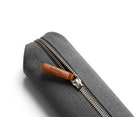 Bellroy Woven Pencil Men's Accessory Case