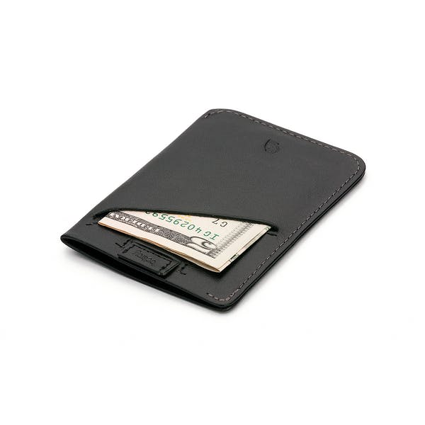 Bellroy Card Sleeve Men's Wallet