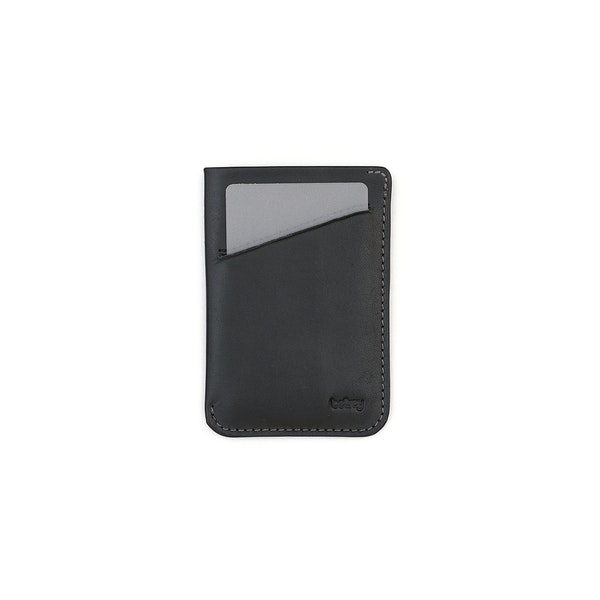 Bellroy Card Sleeve Heren Portemonnee