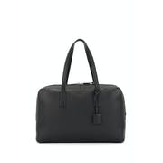 BOSS Cross Town Holdall Men's Messenger Bag