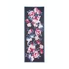 Joules Hampton Large Printed Damen Schal