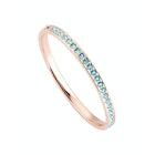 Bracelet Ted Baker Clemara Crystal Bangle