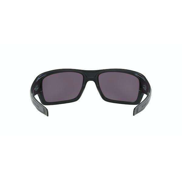 Oakley Turbine Herren Sonnenbrille