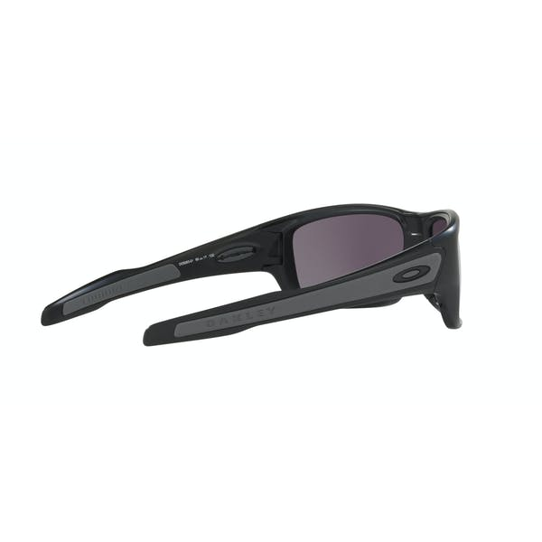 Oakley Turbine Men's Sunglasses