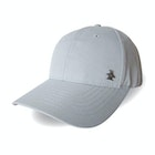 Penguin Trent Men's Cap