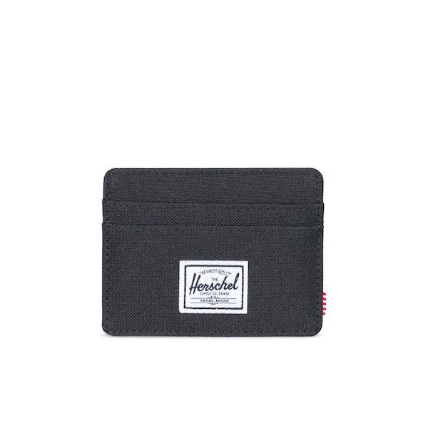 Herschel Charlie RFID Lommebok