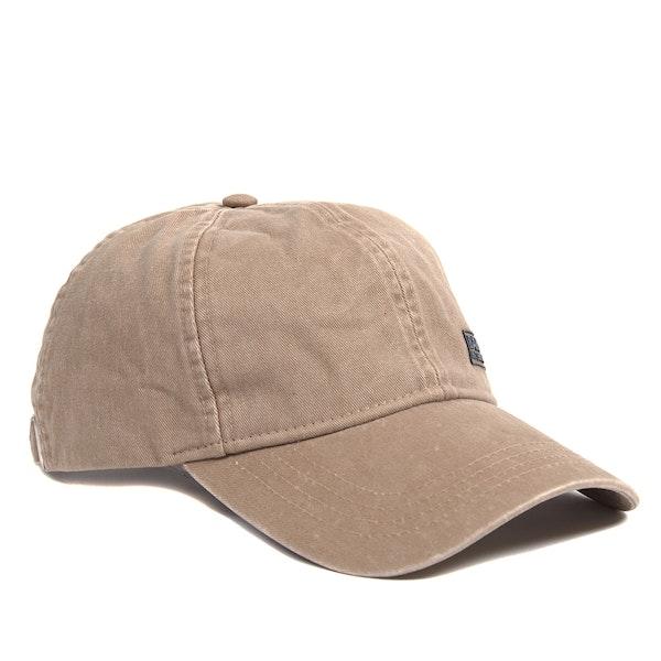 Barbour International Norton Drill Men's Cap