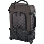 Victorinox Touring 55cm Wheeled Carry Luggage