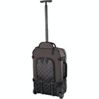 Bagaglio Victorinox Touring 55cm Wheeled Carry