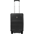 Bagaglio Victorinox Lexicon Frequent Flyer Hard Side Carry