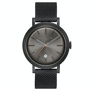 Ted Baker Connor Watch