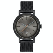 Ted Baker Connor Modeur
