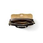 Filson Original Briefcase Messenger Bag