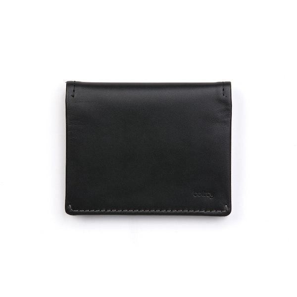 Bellroy Slim Sleeve Herren Brieftasche