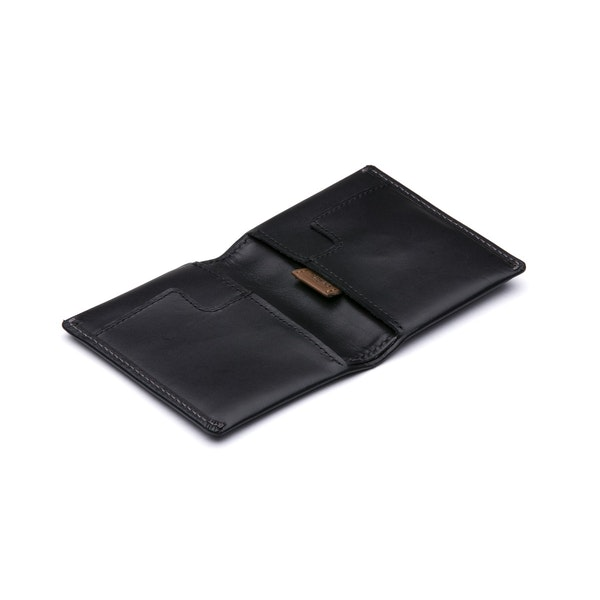 Bellroy Slim Sleeve Men's Wallet