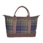 Barbour Elgin Holdall Duffle Bag