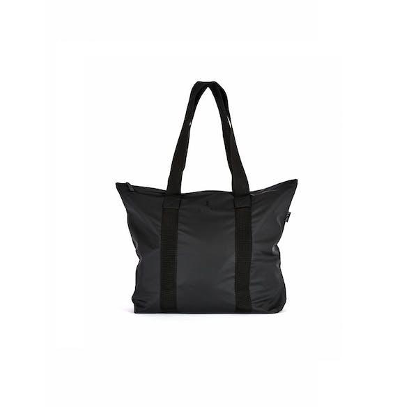 Rains Tote Rush Shopper Bag